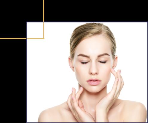 Le peeling pour la beauté de la peau. Docteur Florent Bonnet. Médecine esthétique