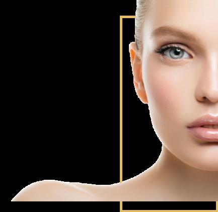 Les différentes interventions en chirurgie et médecine esthétique pour le visage, par le Docteur Florent Bonnet Chirurgien esthétique à Dijon, Bourgogne.